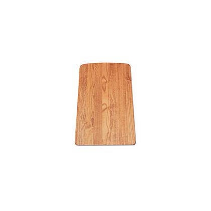440231 Wood Cutting Board (Fits Diamond Single