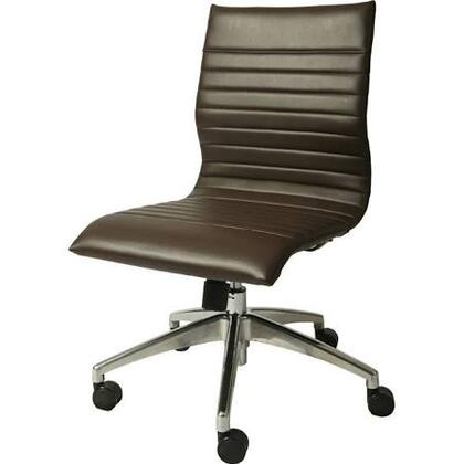 QLJN16977870 Janette Armless Task Chair in