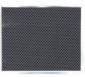 WS-63TBCF Optional Charcoal Filter for Use with WS-63TB Series Range