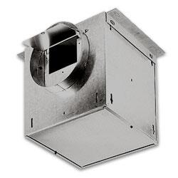 L100L 106 CFM High Capacity Ventilation Ceiling