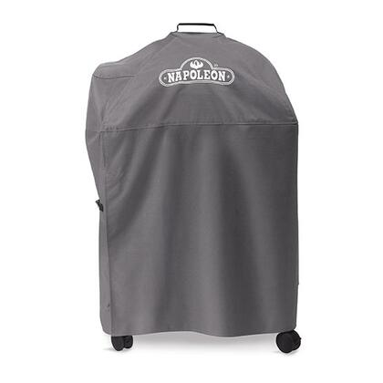 63911 Grill Cover For NK22CK-C and