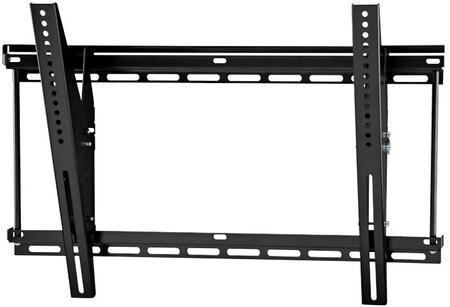 OC175T TV Wall