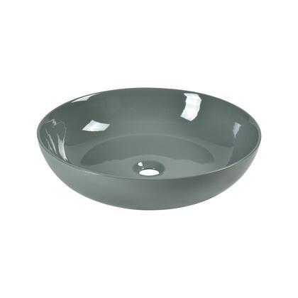 CVE187RDGR_Round_Ceramic_Vessel