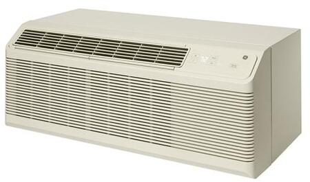 AZ65H12EBM 42 Zoneline AZ65 Series Makeup Air Conditioner with Heat Pump  265 Voltage  12000 Cooling BTU  10400 Heating