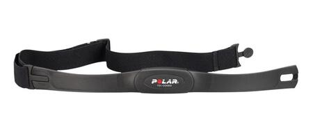 Polar T-31 Coded Heart Rate Transmitter and Chest Strap in