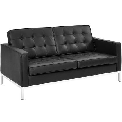 Loft Collection EEI-2780-BLK 63