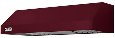 "VWH3610LBU 36"" Wall Hood with Ventilator  390 CFM Internal Blower  Virtually Seamless Design  Heat Sensor  Halogen Lights  and Dishwasher-Safe Baffle Filters:"