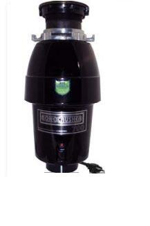 Click here for 700 Food Waste Disposer with Easy and Fast Install... prices