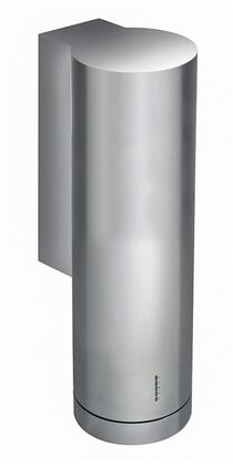 WL14JUPITER 14 inch  Jupiter Series Range Hood offers 940 CFM  4-Speed Electronic Controls  Delayed Shut-Off  Filter Cleaning Reminder  and in Stainless