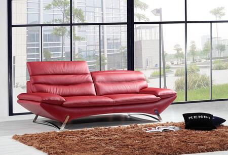 Vig Furniture Sectional Sofa-3 - Top Deals for Vig Furniture ...