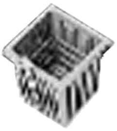 8030018 Pasta  Individual Portion 602786