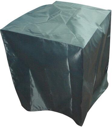 COV102L Fountain Cover -