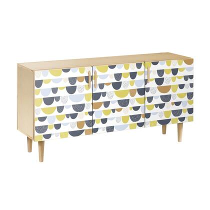 Canvas Sideboard Collection 13003873 57