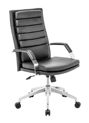 205326 Director Comfort Office Chair