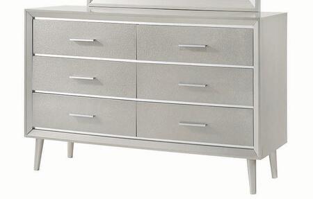 Ramon Collection 222703 59