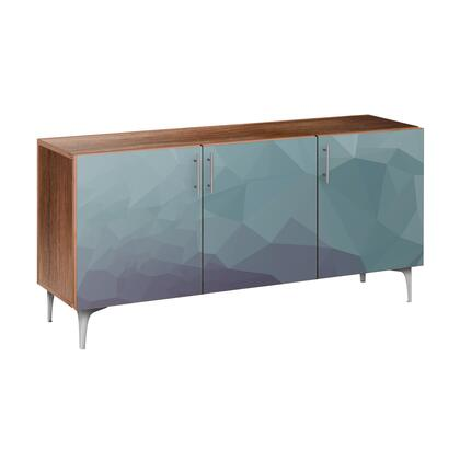 Canvas Sideboard Collection 13005566 57