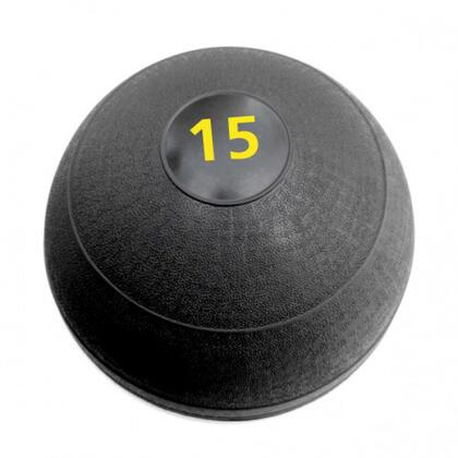 XM-100-SB25 Commercial 25 lbs. Slam Ball in