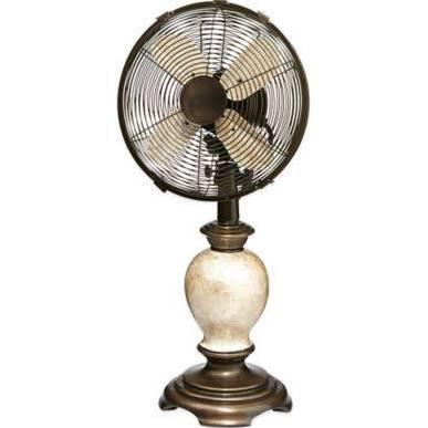 DOH2981 10 Table Fan -