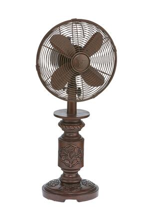 DBF6137 Table Fan -