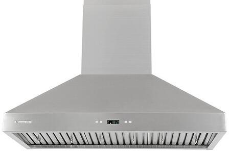 PX03-W36 36