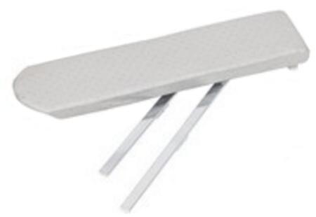 370595 Ironing Board