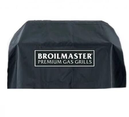DPA45 Premium Grill Cover For P3  T3  And R3 Series Built In Island