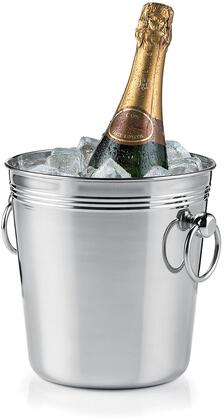 5262201 Champagne Bucket: Stainless