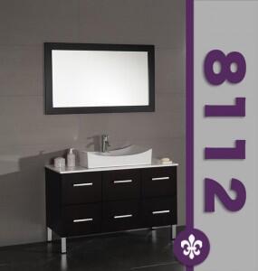 8112-BN 47