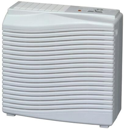 Sunpentown Air Purifier With HEPA Air Cleaner - AC-3000i 2758162