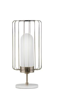 1310804 Watson Table Lamp in Weathered