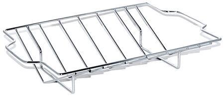 RR3 Nickel Plated Steel Roast Rack for All MHP