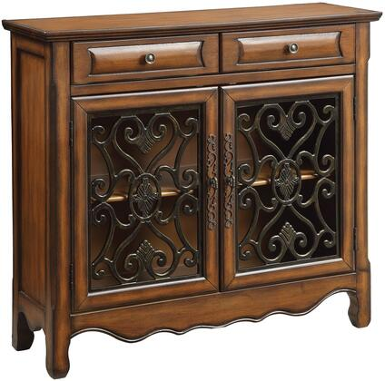 Accent Cabinets 950358 41