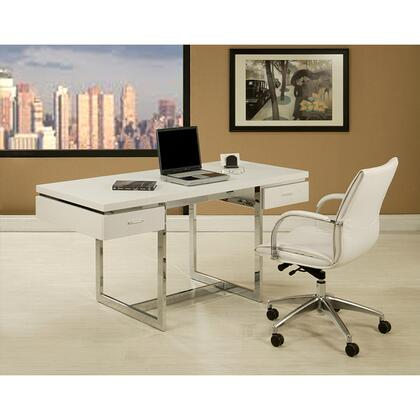 Josephina DT-517-JP-164 Office Set with Dupont 62