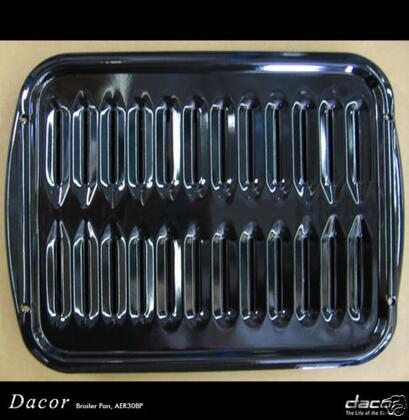 AER30BP Broiler Pan for Dacor Ranges and