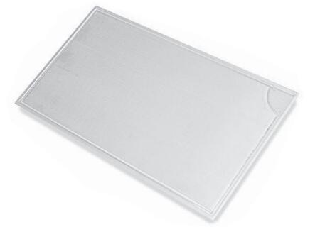 SDAG 16 inch  x 12 inch  Heavy Aluminum