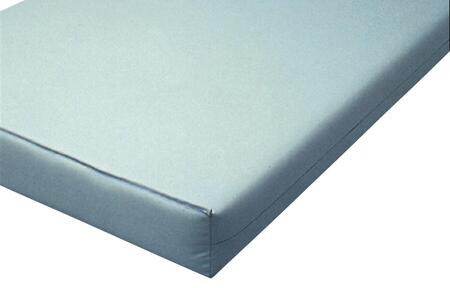 Click here for 3628 Foam Institutional Mattress prices