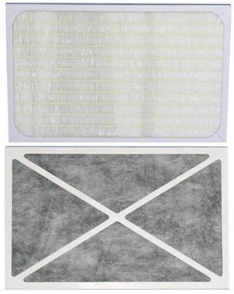 Sunpentown Replacement HEPA Filter - 1220F 2758160