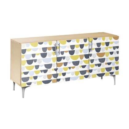 Canvas Sideboard Collection 13003875 57