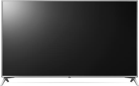 "LG - 70"" Class - LED - UK6570PUB Series - 2160p - Smart - 4K UHD TV with HDR 70UK6570PUB"