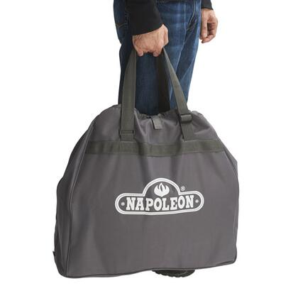 68285 Grill Bag for TravelQ TQ285 Portable Gas