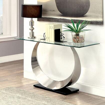 Orla II Collection CM4726S-TABLE 48