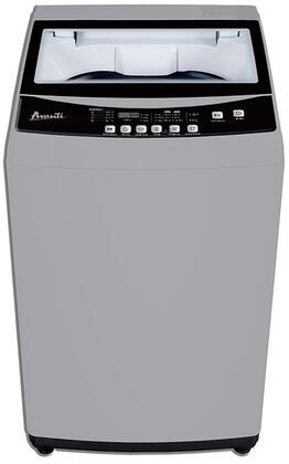 STW20D2P Top Load Portable Washer with 2.1 cu. ft. Capacity  in