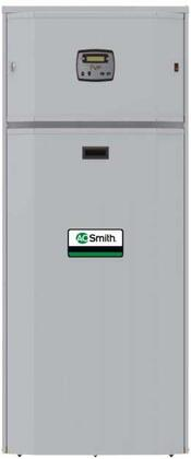 VWH-750N High Efficiency Commercial Water Heater with 750000 BTU  with Natural