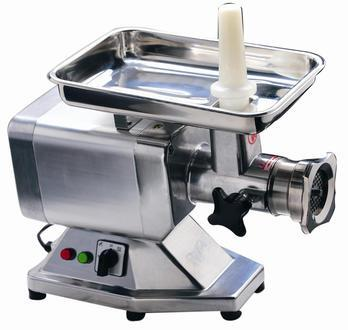 HM22A Electric Meat Grinder 55