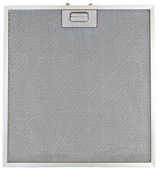 RH-WCF Charcoal Filter for RH-W Series 532921