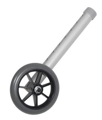 10109 Universal Walker Wheels  5  1