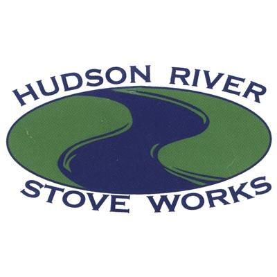 HRS36DAC Corner Stoveboard SL Hearth Pad  Africa