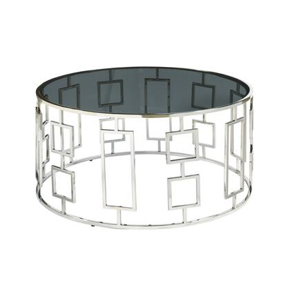 P050500 Bangle Cocktail Table In