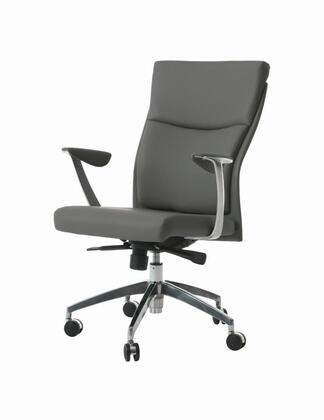 QLNJ16477096 New Jersey Office Chair in