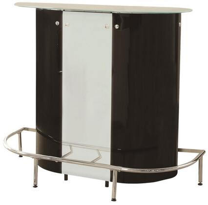 Bar Units and Bar Tables 100654 48.25